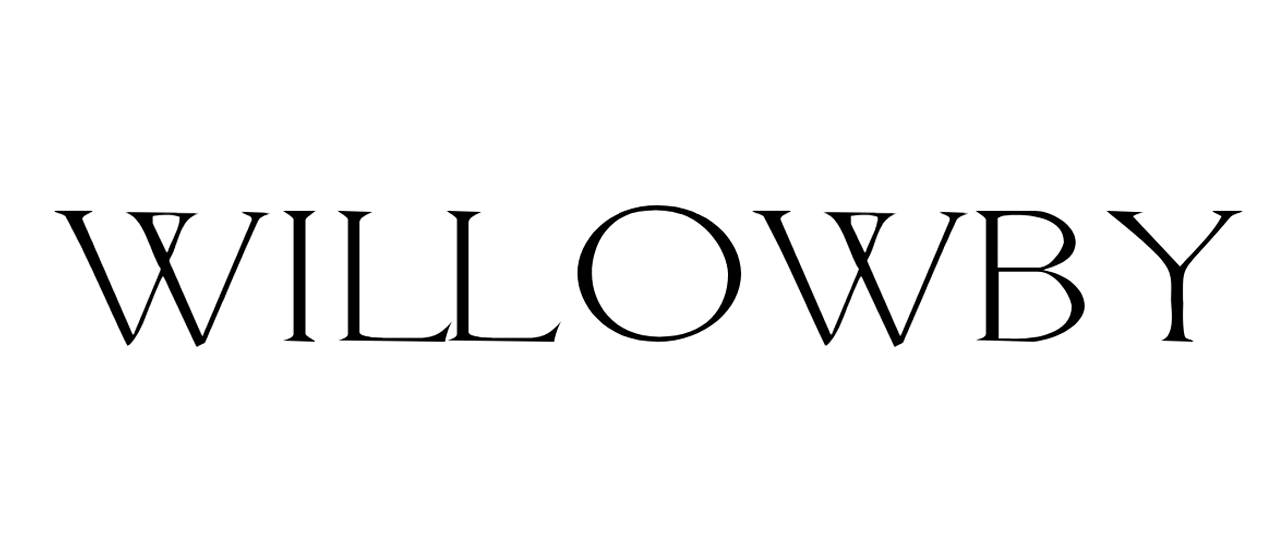 willowbyV2